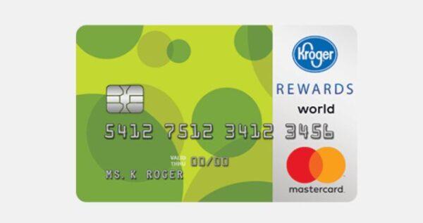 123rewardcard.com