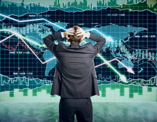 5 Best Movies About The Financial Crisis To Watch In 2021 - I Stock Analyst