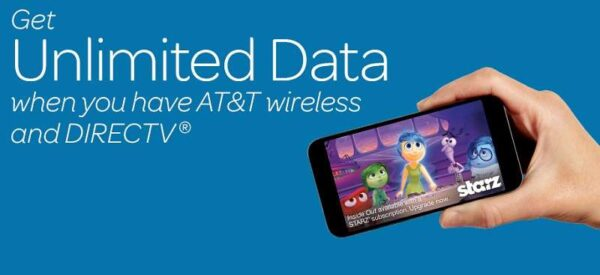 AT&T Top 10 Free Mobile Phones for Life Unlimited Rates Unlimited Information Plans