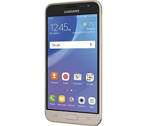 Compatible with Safelink - Samsung Galaxy Sol LTE phones