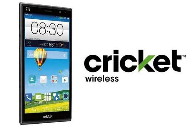 Deal of the 7 top mobile operators of the year - Deal of the Cricket Wireless Switch mobile operators