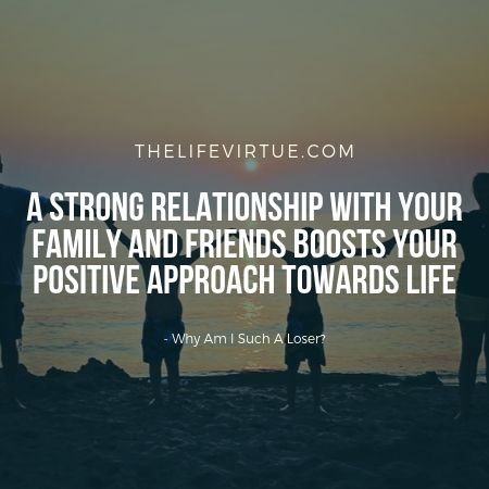 Forging a strong relationship