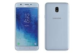 Metro PCS Free phones with activation - Samsung Galaxy J7 Star