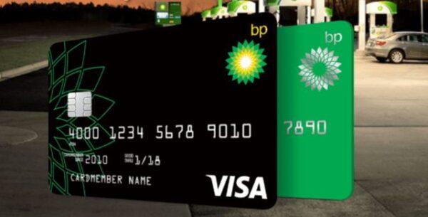 mybpcreditcard.com