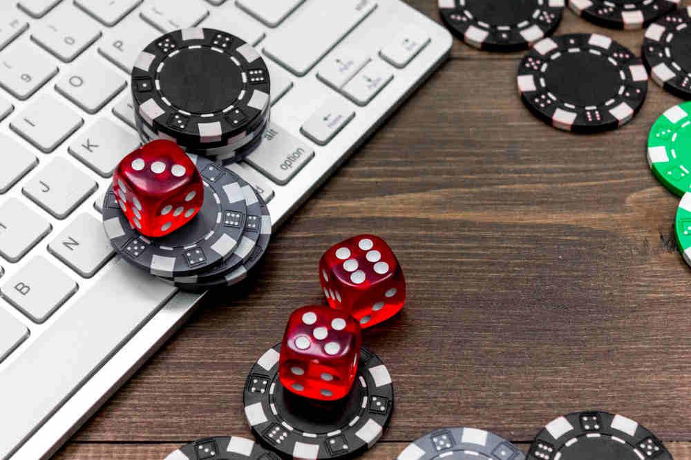 Main Trends Of Online Casinos In 2021 - JGEN