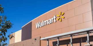 Overview of Walmart Credit Cards
