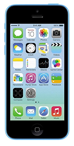 Qlink update for cordless phones - Apple iPhone 5C