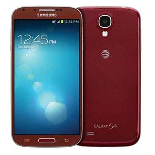 Safelink compatible phones - Samsung Galaxy S4