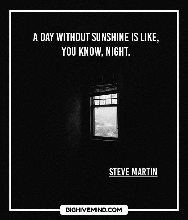 солнечные кавычки-в-день-солнца .