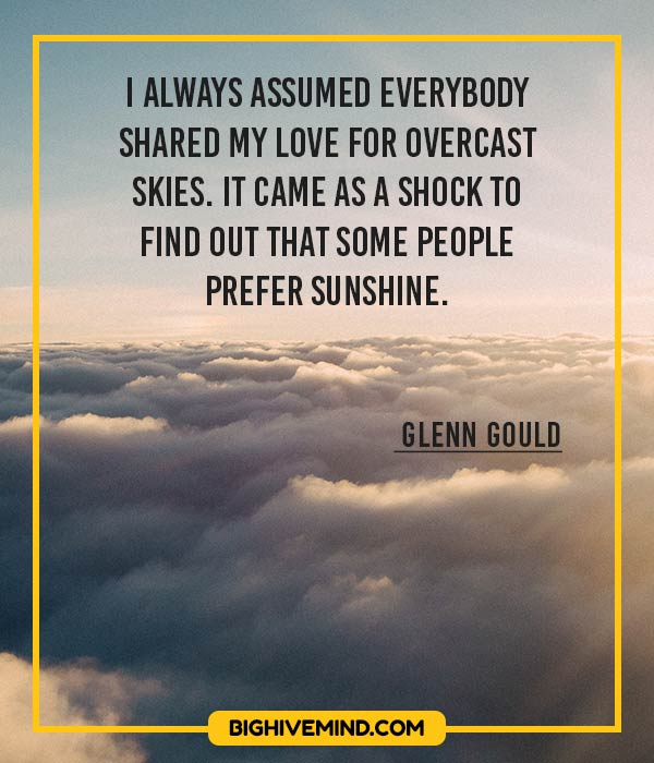 You're My Sunshine – 70 + funny Sunshine quotes