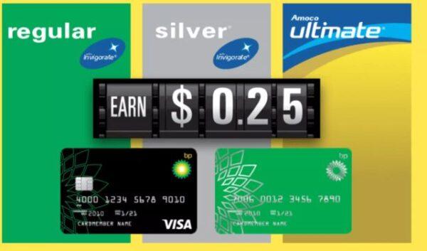 sync mybpcreditcard.com