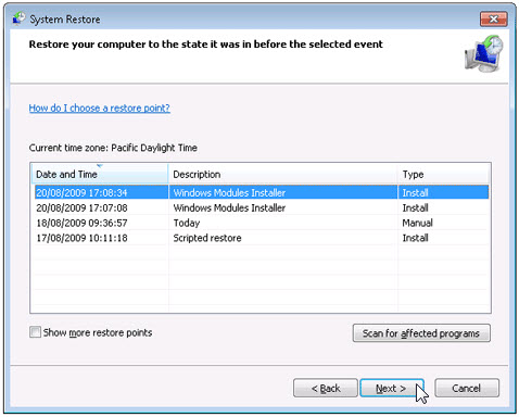 Uninstall and delete Adobe DNG Converter 6.1.0.250 Step by Step
