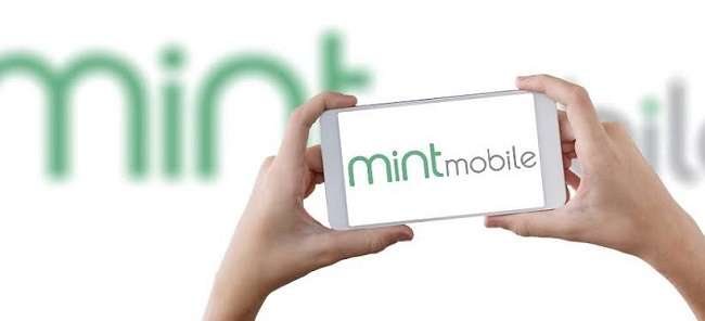 The top 7 mobile operators of the year - Mint Mobile Switch mobile operator offers