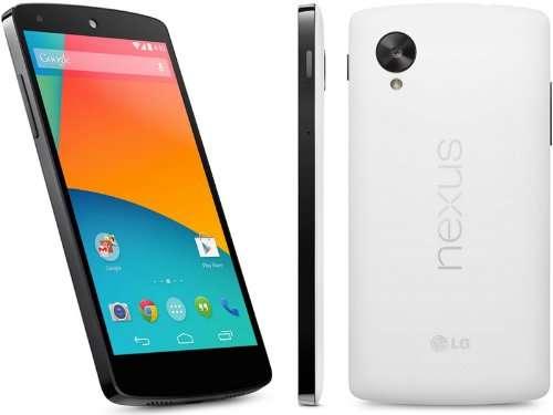 Top 10 Qlink Upgrade for 2018 Cordless Phones - LG Nexus 5 D820