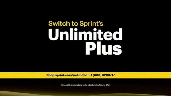 Top 10 unlimited rates for free mobile phones for life - Sprint Unlimited