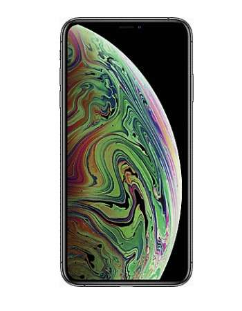 Verizon Phone Transactions for Existing Customers - Apple iPhone XS Max.