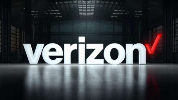 Verizon Unlimited's Top 10 Free Mobile Phones for Life