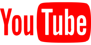 Why Youtbe, huh? Tips for effective video marketing on Youtube
